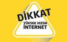"Doping Fiber İnternet, 24 Mbps""e Kadar Fiber 46,99 TL."